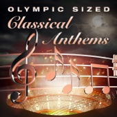 John Williams - Williams: Olympic Fanfare And Theme