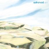 Astronoid - Incandescent