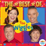 The Best of The Wiggles - The Wiggles - The Wiggles