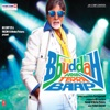 Bbuddah Hoga Terra Baap Original Motion Picture Soundtrack EP