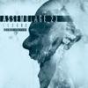 Endure (Deluxe Edition)