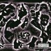 Can't Stand You - Slayer