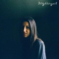 Nightingail - EP