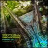 Free Will Remixes - EP - Contineum & Mechanimal