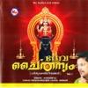 Deva Chaithanyam, Vol. 1