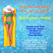 Schlager Playlist - Sommer Hits