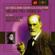 Sigmund Freud - Le malaise dans la culture