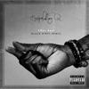 THat Part Black Hippy Remix Single