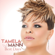 Take Me to the King (feat. Kirk Franklin) - Tamela Mann