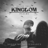 Everlasting Kingdom (feat. Montreal Richardson) artwork