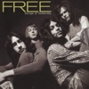 Songs Of Yesterday (Box Set), Free