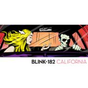 California - blink-182 - blink-182
