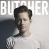 Butcher - Rhea Butcher