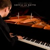 Soffia la notte (Alternative Take) - Single - Chris Snelling
