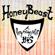 Honeybeast - A Legnagyobb Hős