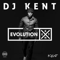 DJ Kent - Fly Away (feat. Nandi Mngoma)