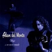 Adam Del Monte - Blue Rumba