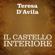 Teresa d'Avila - Il castello interiore