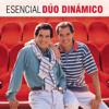 Duo Dinámico - Guateque 2 ilustración