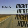 Right Here, Right Now - Single, Fatboy Slim