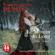 Marie-Bernadette Dupuy - Le Moulin du loup: La Saga du Moulin du loup 1