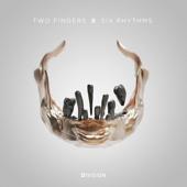 Six Rhythms - EP