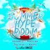 Summer Hype Riddim - Various Artists
