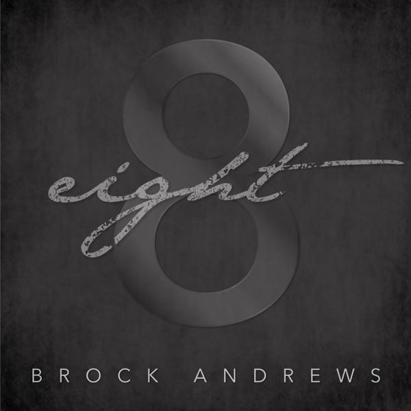 Brock Andrews - Beer In Heaven