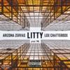 TML - Litty Single feat Lox Chatterbox Arizona Zervas Single Album