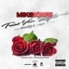 Treat U Right feat Woodrich Mafia T3 Single