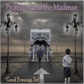 Professor and the Madman - Devil's Bargain