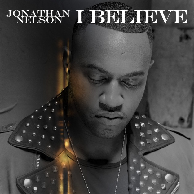 I Believe (Island Medley) [So Long Bye Bye] [Radio Edit] - Single