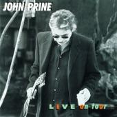 John Prine - Picture Show