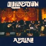 Quilapayún - Suite Movie (Instrumental)