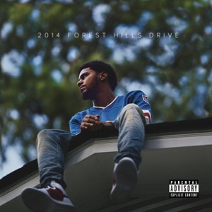 2014 Forest Hills Drive Mp3 Download