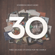 Sovereign Grace Music - 30: Three Decades of Songs for the Church