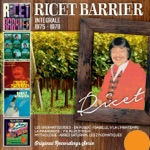 Ricet-Barrier - Y'a plus de sous