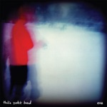 Thalia Zedek - You Will Wake
