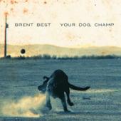 Brent Best - Queen Bee