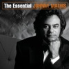 The Essential Johnny Mathis, Johnny Mathis