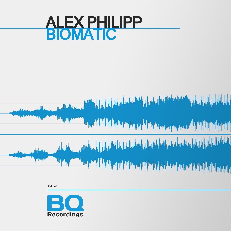 Biomatic - Single