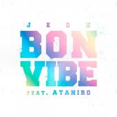Bon Vibe (feat. Ataniro)