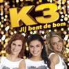 Icon Jij Bent De Bom! - Single