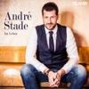 Im Leben - André Stade