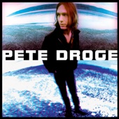 Pete Droge - Please the Ghost