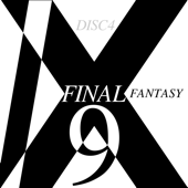 Melodies Of Life ~ FINAL FANTASY 3000m