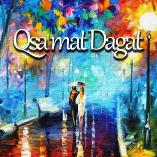 Qsa mat Dagat – Various Artists