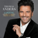 Thomas Anders Lunatic - Thomas Anders