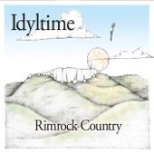 Idyltime - Days Feelin Blue