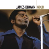 James Brown - King Heroin